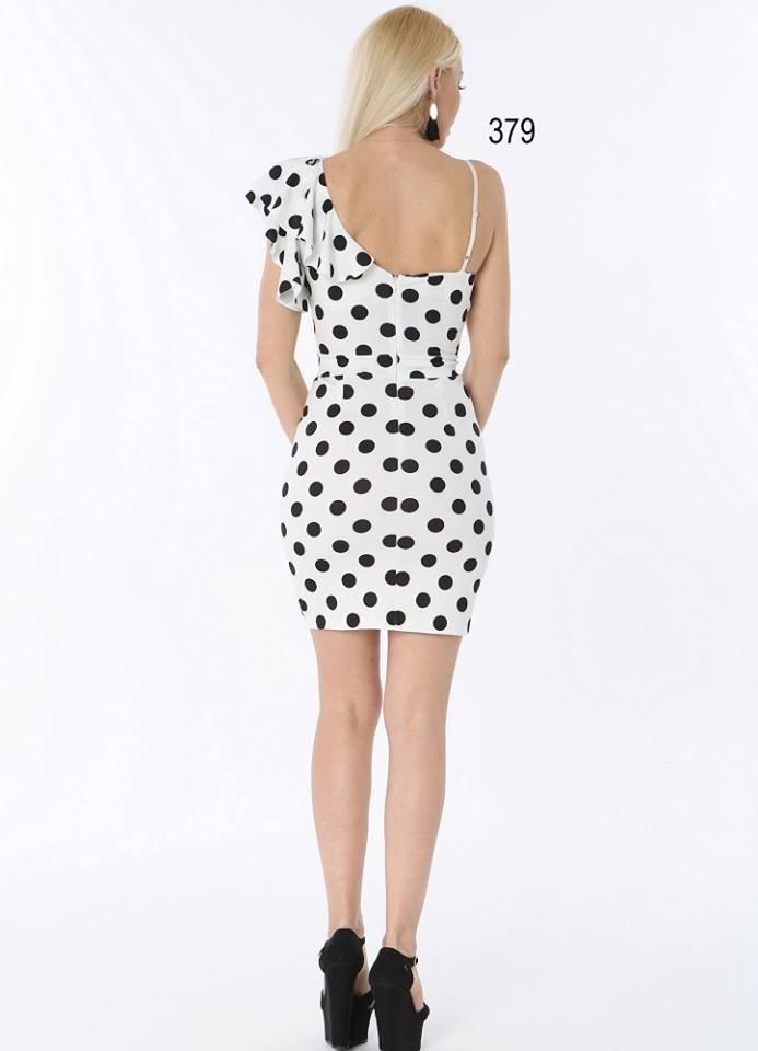 e3e27aa0844 379 ΜΙΝΙ ΠΟΥΑ ΦΟΡΕΜΑ - Μοντέρνα γυναικεία ρούχα Online ...
