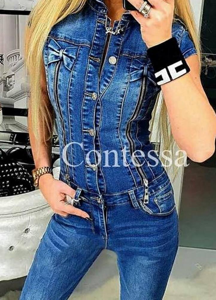 49657d59a609 1366 ΟΛΟΣΩΜΗ ΦΟΡΜΑ ΤΖΙΝ - Μοντέρνα γυναικεία ρούχα Online ...