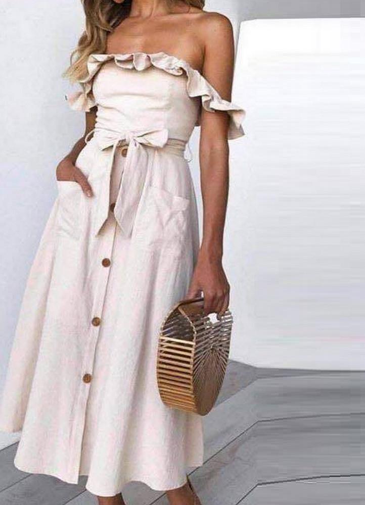 03cd3ce7f675 2340 ΜΠΕΖ ΜΙΝΤΙ ΦΟΡΕΜΑ ΕΞΩΜΟ - Μοντέρνα γυναικεία ρούχα Online ...