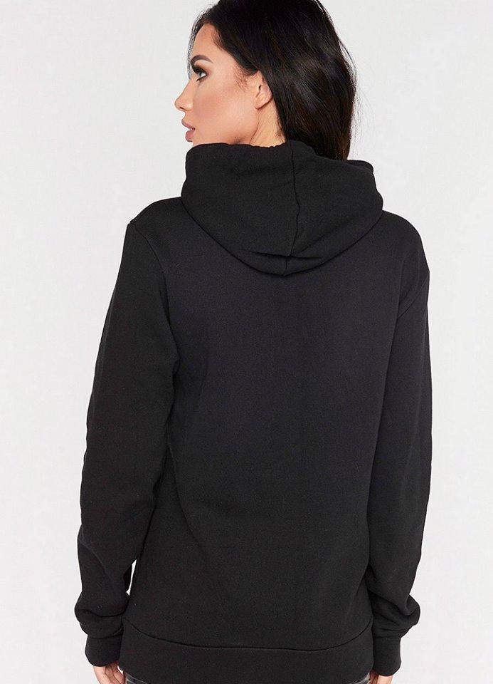 6f4dd702054e 281 ΜΠΛΟΥΖΟΦΟΡΕΜΑ - Μοντέρνα γυναικεία ρούχα Online