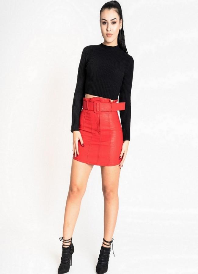 ΠΡΟΪΟΝΤΑ - Μοντέρνα γυναικεία ρούχα Online  d8b4534f649