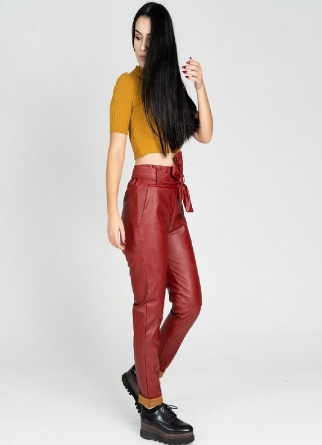 ΠΡΟΪΟΝΤΑ - Μοντέρνα γυναικεία ρούχα Online  85d6a1b10f6
