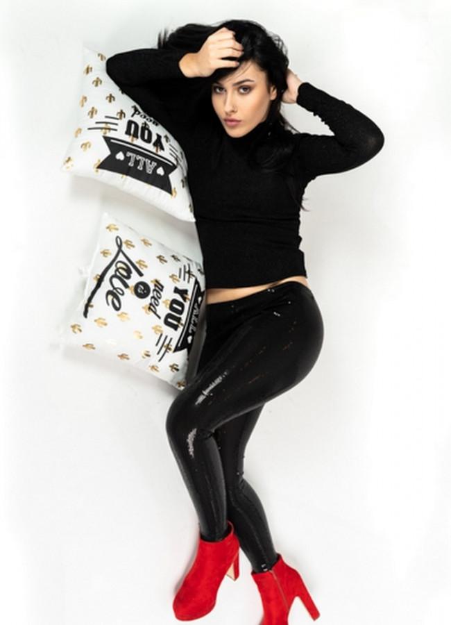 ΜΠΛΟΥΖΕΣ - Μοντέρνα γυναικεία ρούχα Online  f853a1ea48f