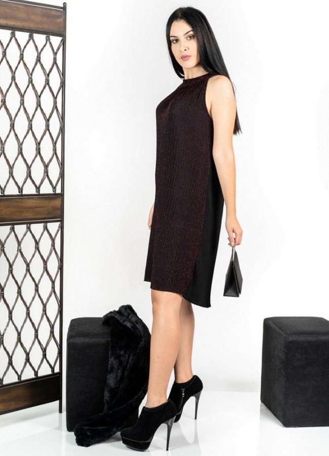 MINTI - Μοντέρνα γυναικεία ρούχα Online  b8b225e624e