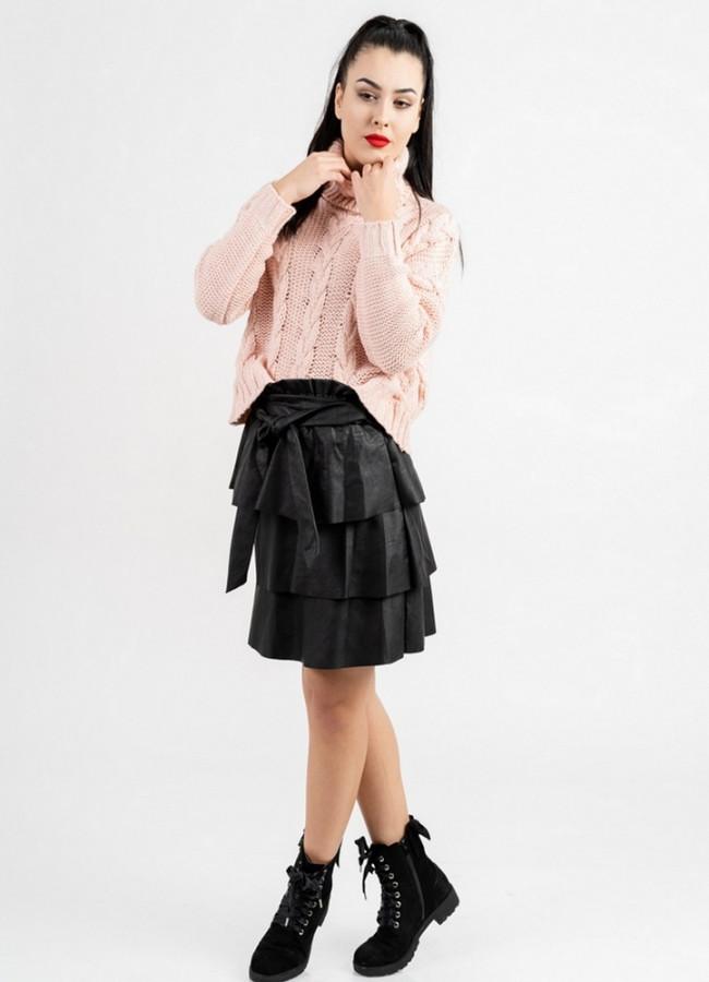 9b14e71bd721 ΜΠΛΟΥΖΕΣ - Μοντέρνα γυναικεία ρούχα Online