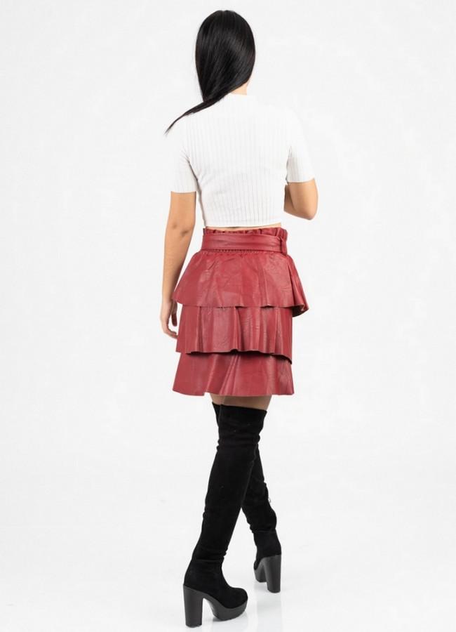ΜΠΛΟΥΖΕΣ - Μοντέρνα γυναικεία ρούχα Online  e28c40e229d