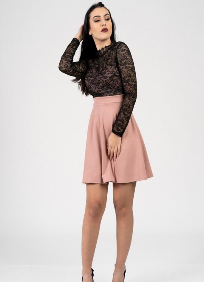 f490bb49a4b8 ΠΡΟΪΟΝΤΑ - Μοντέρνα γυναικεία ρούχα Online