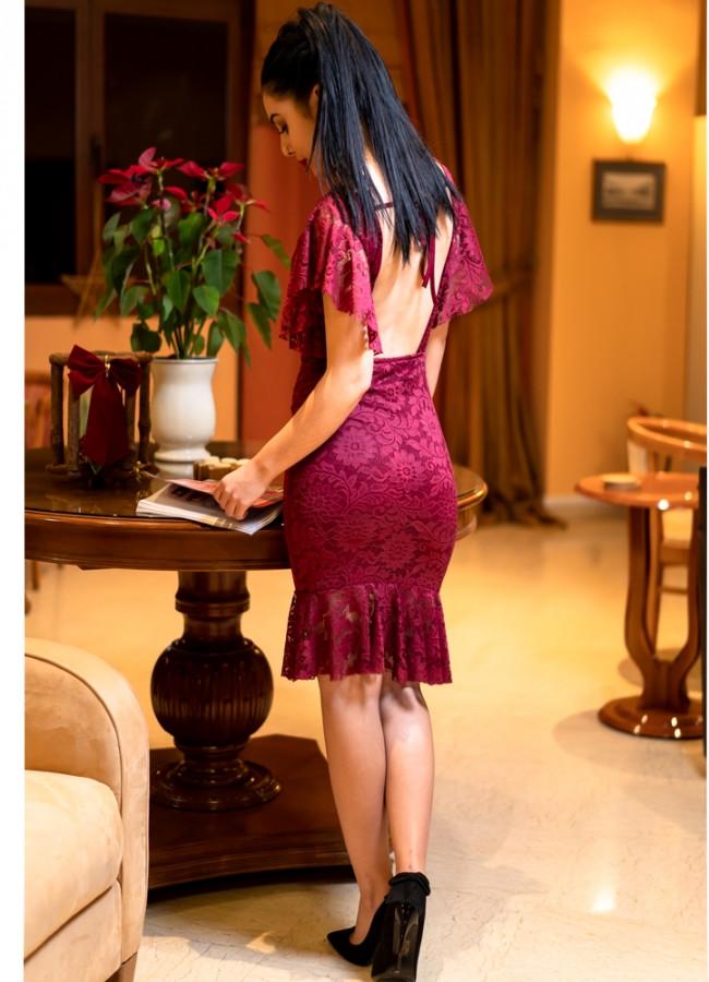 ΠΡΟΪΟΝΤΑ - Μοντέρνα γυναικεία ρούχα Online  77efa66ec3b