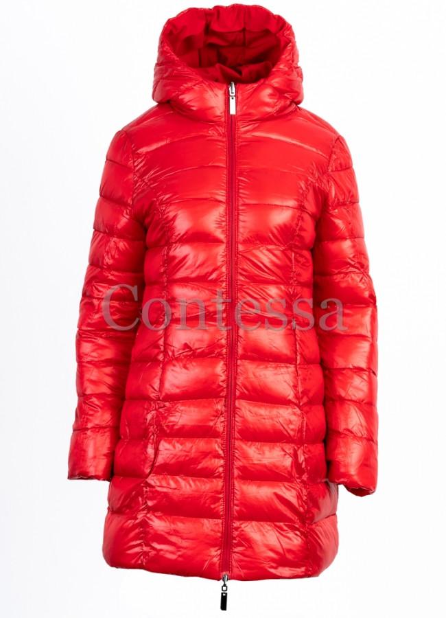 499da0fa9055 ΜΠΟΥΦΑΝ - Μοντέρνα γυναικεία ρούχα Online