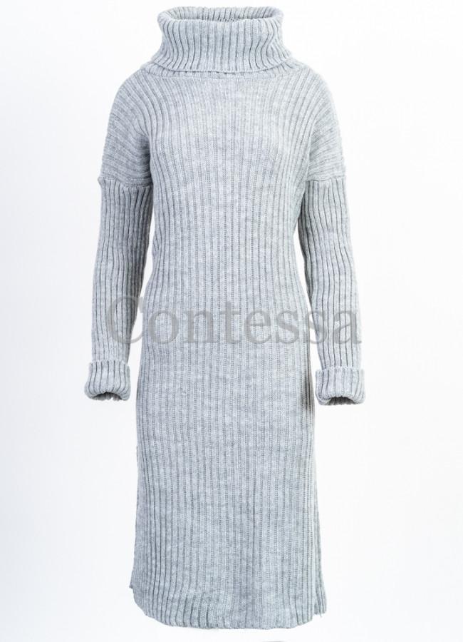 83e56e11b22a ΦΟΡΕΜΑΤΑ - Μοντέρνα γυναικεία ρούχα Online