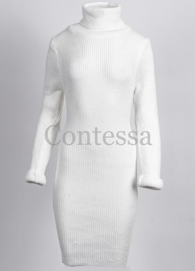 ΓΥΝΑΙΚΕΙΑ ΡΟΥΧΑ - Μοντέρνα γυναικεία ρούχα Online  4f06303bf96