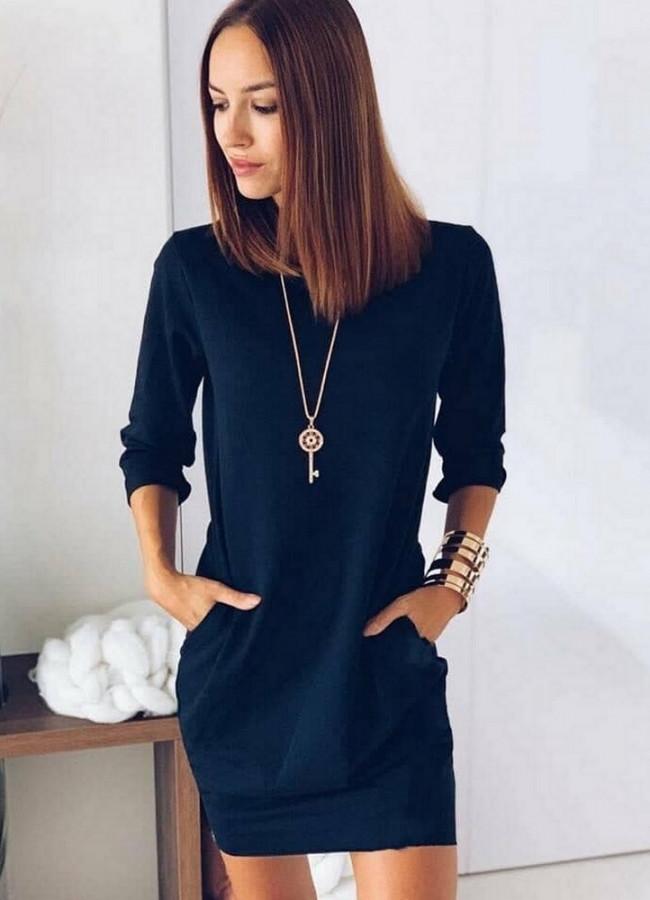 ΦΟΡΕΜΑΤΑ - Μοντέρνα γυναικεία ρούχα Online  c470f2b53a3