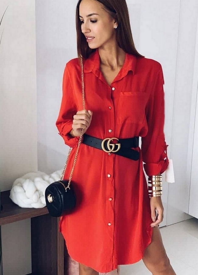 3493b6d8ac28 MINI - Μοντέρνα γυναικεία ρούχα Online