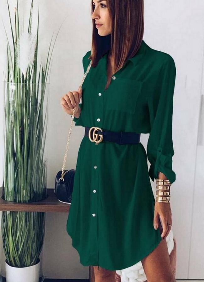 40030a79d6e ΠΡΟΪΟΝΤΑ - Μοντέρνα γυναικεία ρούχα Online | Contessafashion.gr