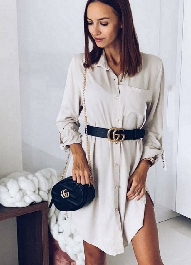 26a91124048b ΠΡΟΪΟΝΤΑ - Μοντέρνα γυναικεία ρούχα Online