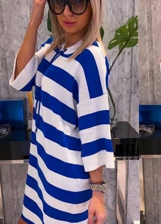 MINI - Μοντέρνα γυναικεία ρούχα Online  4ff5e176946