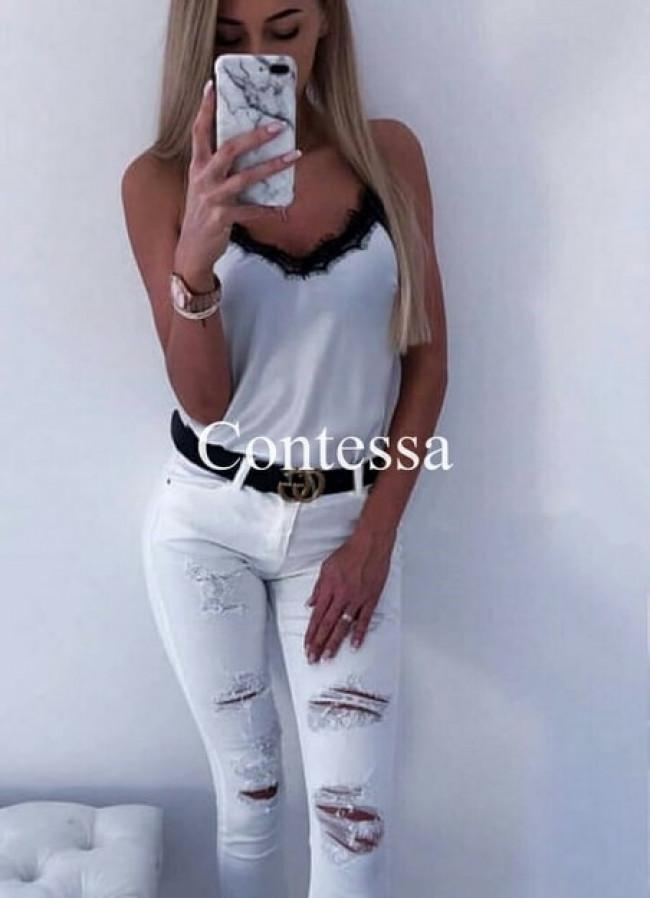 5f74f25dbbd ΠΡΟΪΟΝΤΑ - Μοντέρνα γυναικεία ρούχα Online   Contessafashion.gr