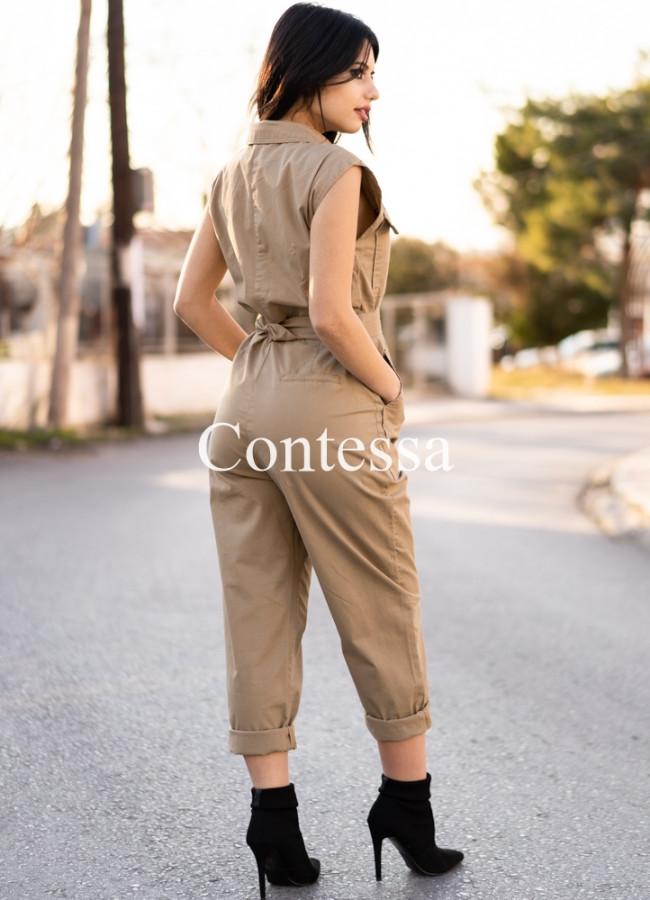 d4e1110c35a ΓΥΝΑΙΚΕΙΑ ΡΟΥΧΑ - Μοντέρνα γυναικεία ρούχα Online   Contessafashion.gr