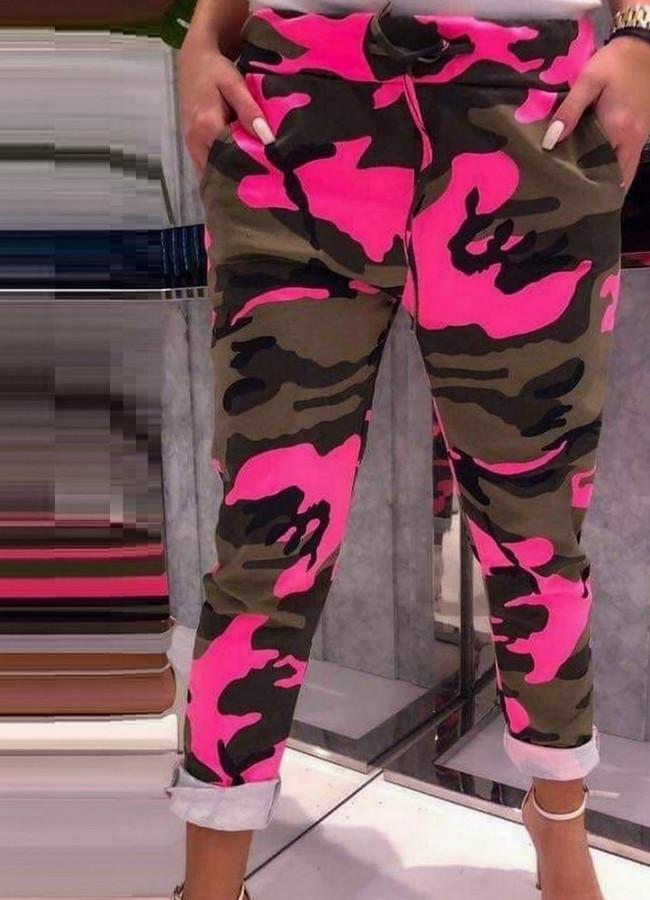 efb2eb85b0c ΠΑΝΤΕΛΟΝΙΑ - Μοντέρνα γυναικεία ρούχα Online   Contessafashion.gr