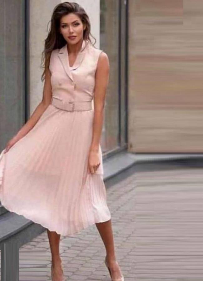 25557204fdb0 ΦΟΡΕΜΑΤΑ - Μοντέρνα γυναικεία ρούχα Online