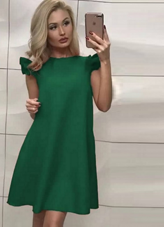b60999920af9 ΦΟΡΕΜΑΤΑ - Μοντέρνα γυναικεία ρούχα Online