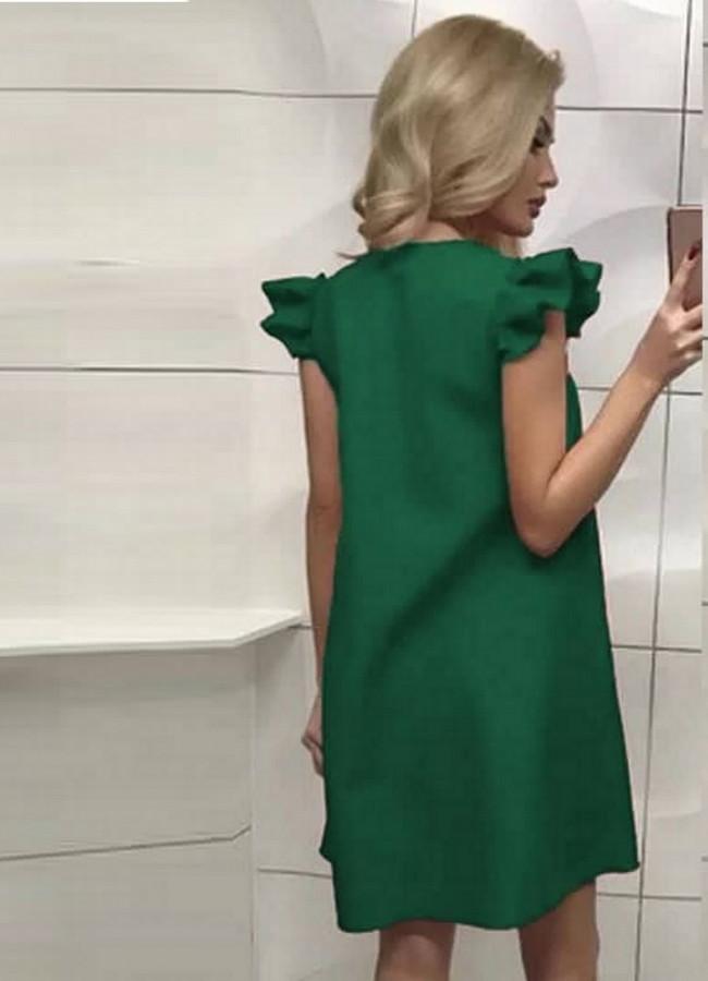 22799075c15a ΦΟΡΕΜΑΤΑ - Μοντέρνα γυναικεία ρούχα Online
