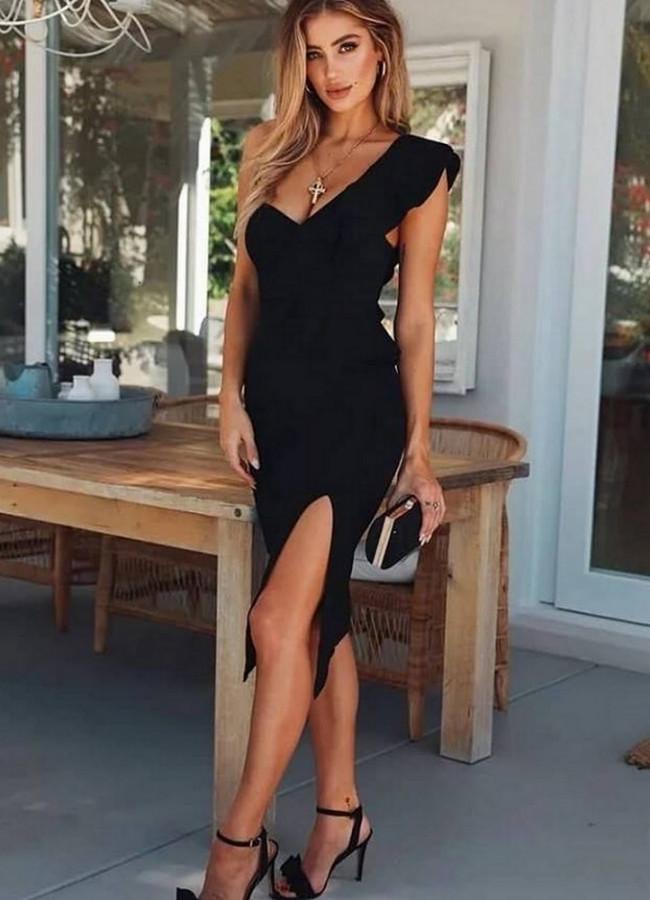 64f4c4ebcbb1 MINTI - Μοντέρνα γυναικεία ρούχα Online