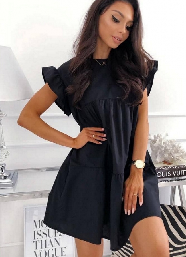 91bd6e003dc9 MINI - Μοντέρνα γυναικεία ρούχα Online