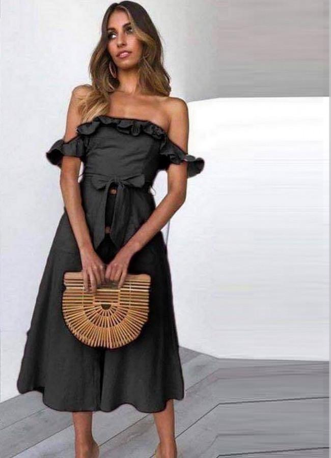47dd1845e3f2 ΠΡΟΪΟΝΤΑ - Μοντέρνα γυναικεία ρούχα Online