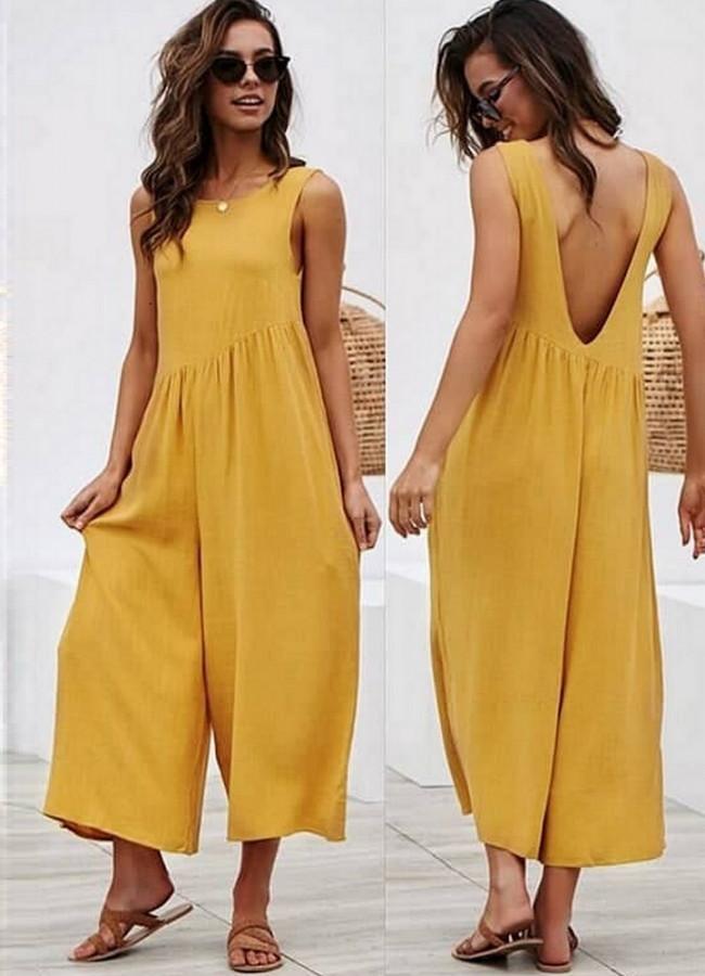 299ced38b829 ΓΥΝΑΙΚΕΙΑ ΡΟΥΧΑ - Μοντέρνα γυναικεία ρούχα Online
