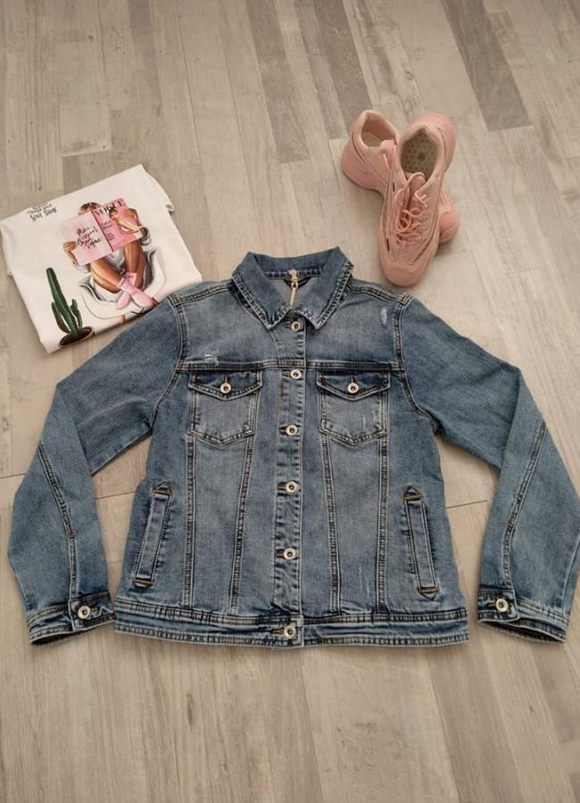 7a02047f909b ΜΠΟΥΦΑΝ - Μοντέρνα γυναικεία ρούχα Online