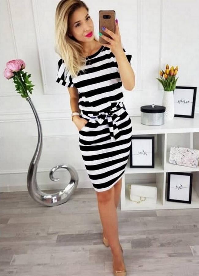 b947961405e3 MINTI - Μοντέρνα γυναικεία ρούχα Online