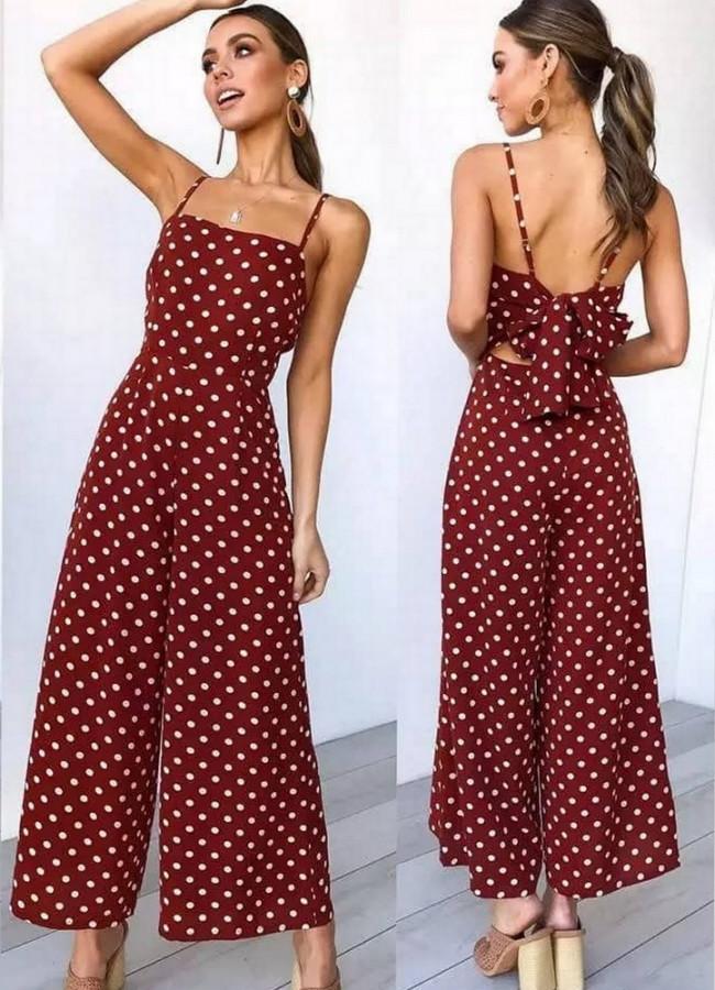 f2a6d43c37a4 ΟΛΟΣΩΜΕΣ ΦΟΡΜΕΣ - Μοντέρνα γυναικεία ρούχα Online