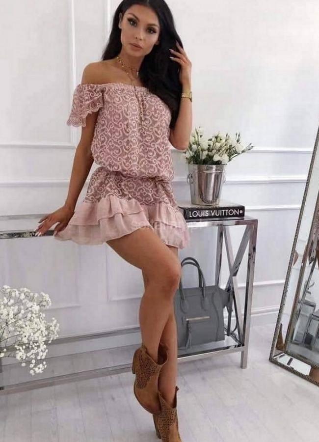 93e857771a5a ΠΡΟΪΟΝΤΑ - Μοντέρνα γυναικεία ρούχα Online