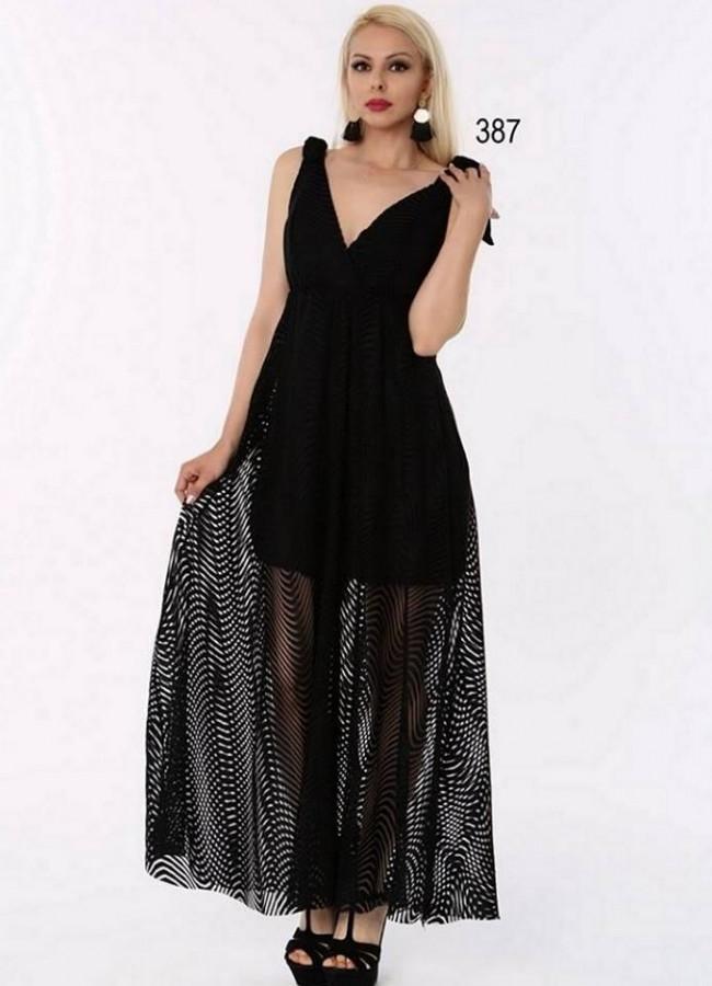 09122ccdbc2c ΠΡΟΪΟΝΤΑ - Μοντέρνα γυναικεία ρούχα Online | Contessafashion.gr