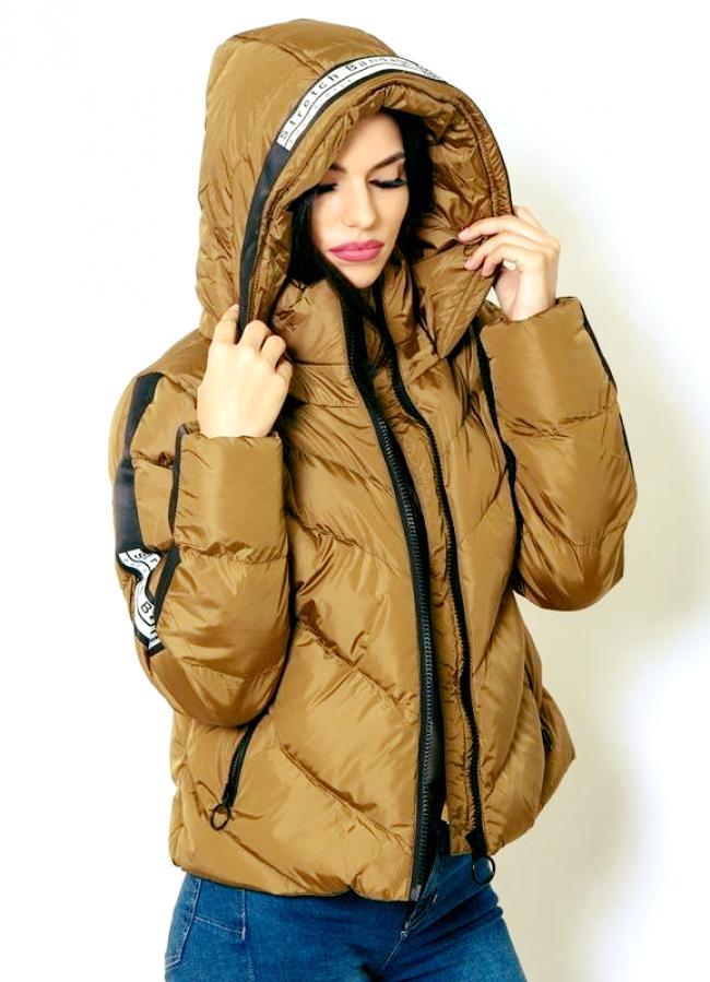 ΠΡΟΪΟΝΤΑ - Μοντέρνα γυναικεία ρούχα Online  cee897a2304