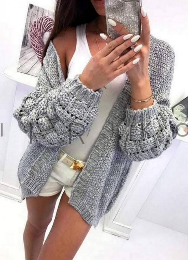 ΠΡΟΪΟΝΤΑ - Μοντέρνα γυναικεία ρούχα Online  4c6c42f63c0
