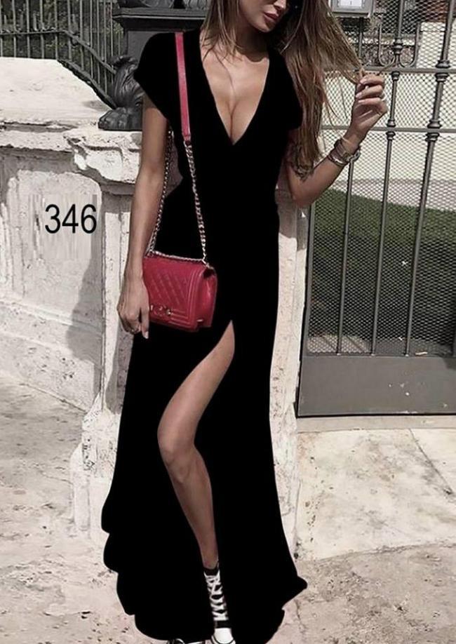 4941ce616414 ΦΟΡΕΜΑΤΑ - Μοντέρνα γυναικεία ρούχα Online | Contessafashion.gr